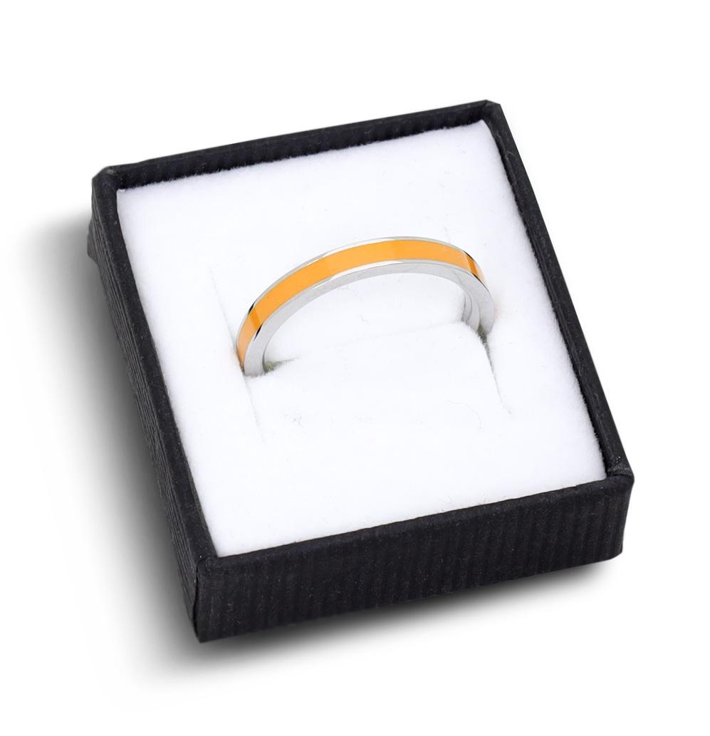 TYPO3 Ring
