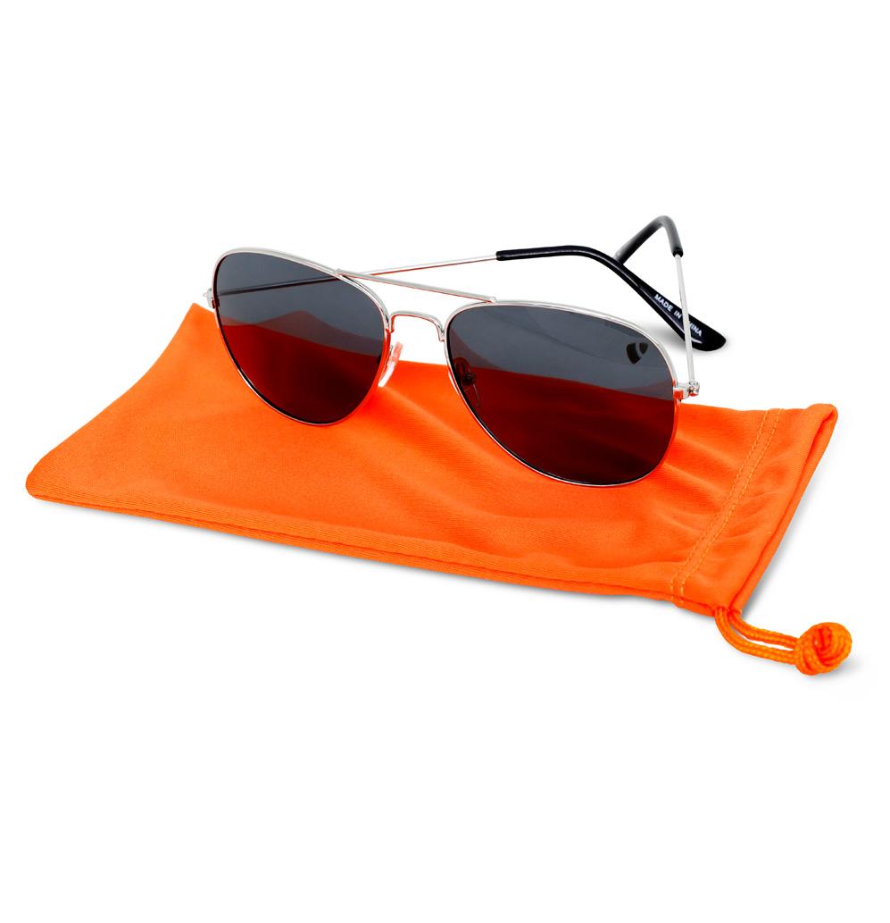 "TYPO3 Sunglasses ""Aviator"""